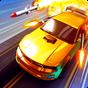 Fastlane: Road to Revenge 1.36.0.5319
