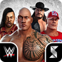 WWE Champions Free Puzzle RPG 0.280