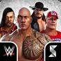 WWE: Champions 0.303