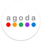 Agoda - Reserva de Hoteles v6.30.0