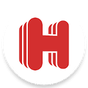 Hotels.com – Otel Rezervasyonu 34.0.1.9.release-34_0