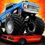 Monster Truck Destruction™ 2.8.0.13