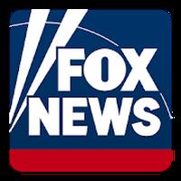Ikon Fox News