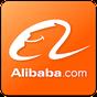 Alibaba.com B2B-Handel-App 4.1.0