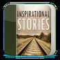 Inspirational Stories 1.0.5 APK