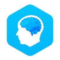 Ícone do Elevate - Brain Training