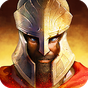 Spartan Wars: Blood and Fire 1.7.7