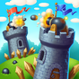 Tower Crush - Batallas & Armas 1.1.31