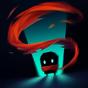 Soul Knight 1.8.2