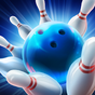 PBA Bowling Challenge 3.4.5