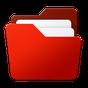 Gerenciador de Arquivos 1.12.17