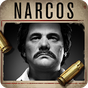 Narcos: Cartel Wars 1.24.09