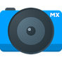Camera MX - Photo, Vidéo, GIF 4.7.172