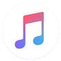 Apple Music 2.5.0
