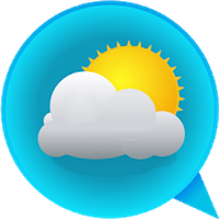 Ikon Weather 14 days