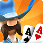 Governor of Poker 2 - OFFLINE POKER GAME 3.0.8