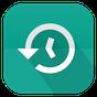 App Backup Restore Transfer v6.6.3