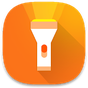ASUS Flashlight 1.5.0.84_160420 APK