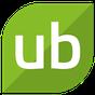 Universal Book Reader 3.8.756