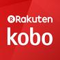 Kobo - Ler livros 8.3.4.22716
