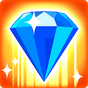 Bejeweled Blitz 2.5.1.121