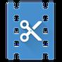 VidTrim - Editor de vídeo 2.5.11
