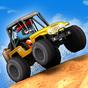 Mini Racing Adventures 1.16