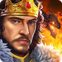 King's Empire 2.5.3