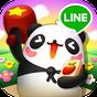 LINE パズル タンタン 2.9.1