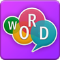Word Crossy 2.2.3