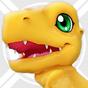 DigimonLinks 2.4.2