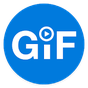 GIF Keyboard by Tenor 2.1.3
