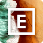 EyeEm - Cámara y foto filtros 6.4.2