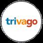 trivago - Căutarea de hoteluri v4.9.6