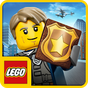 LEGO® City My City 2 build, chase, cars and fun 43.211.803