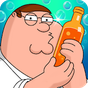 Family Guy Freakin Mobile Game v1.20.22