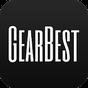 Gearbest Online shopping 3.6.0