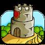 Grow Castle 1.20.8