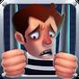Hapisten Kaçış - Break Prison 1.0.13