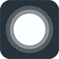 Assistive Touch for Android icon