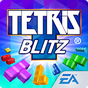 TETRIS Blitz: 2016 Edition 4.4.4