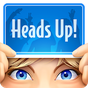 Heads Up! 3.16