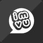 IMVU Mobile 4.7.1.471000