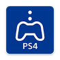 PS4 Remote Play 2.6.0