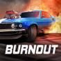 Torque Burnout 2.0.6