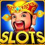 FaFaFa - Real Casino Slots 2.1.6