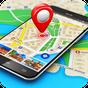 Mapas e navegação 7.0.3