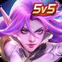 Heroes Arena v1.4.3