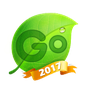 GO Keyboard - Emoji, Emoticons 1.85 APK