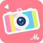 BeautyPlus Me – Perfect Camera 1.4.5